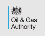 oil-and-gas-authority-logo